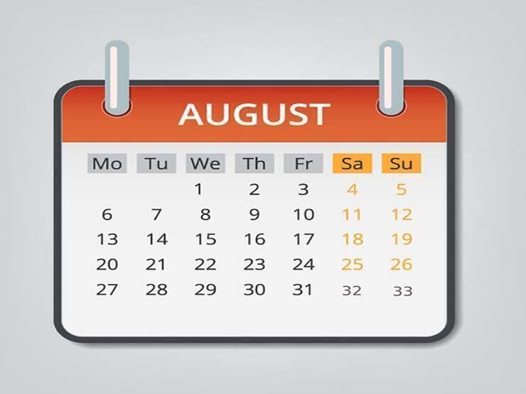 ماذا يخبئه لكِ المستقبل خلال هذا الشهر ؟ ❤️✨
