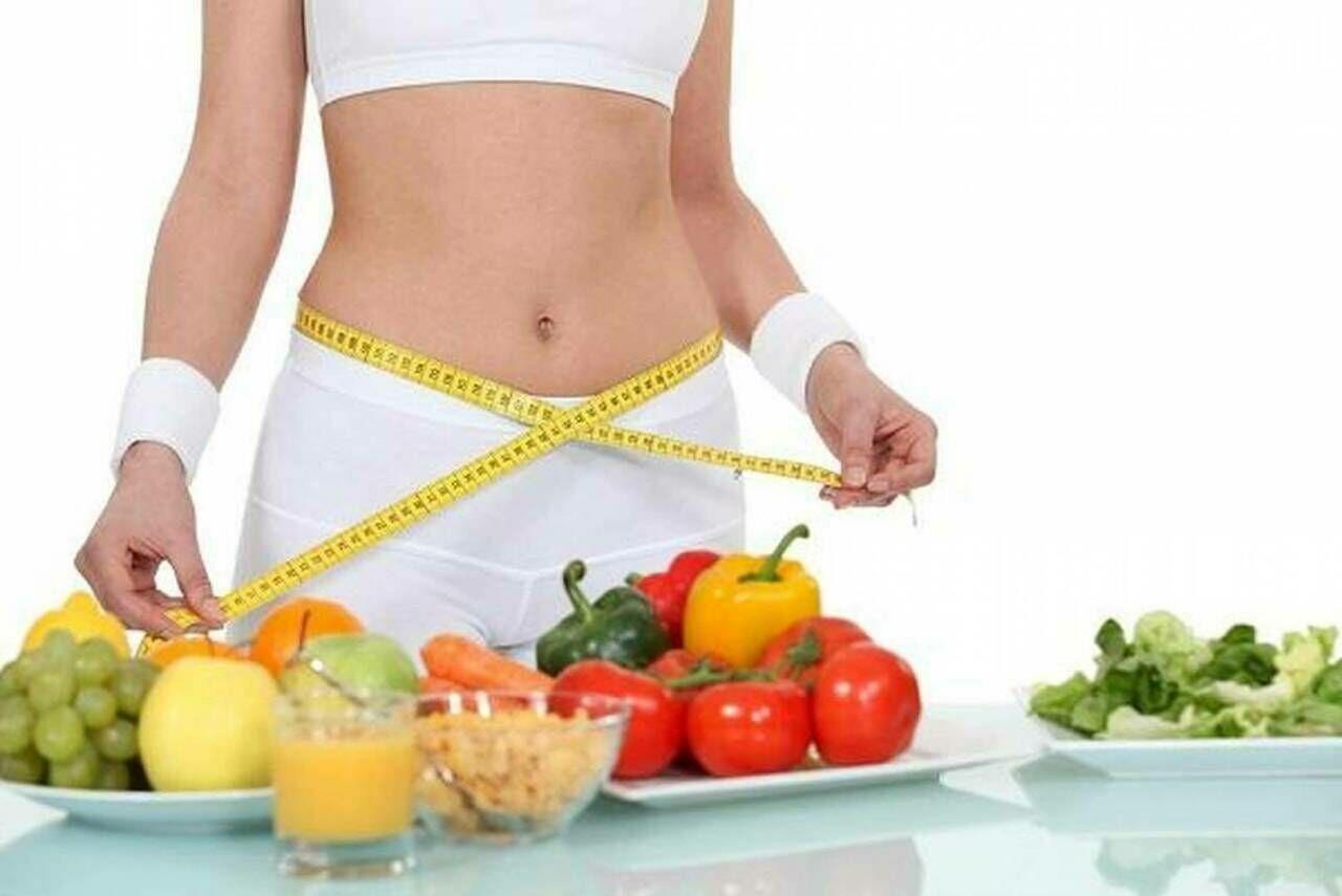 أطعمة تساعد في زيادة معدل الحرق في الجسم