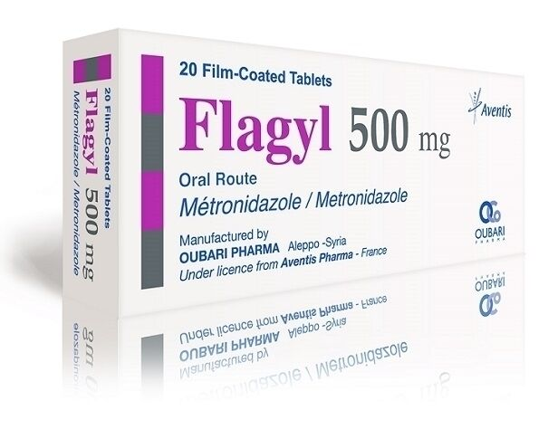 قد يصاب جنينك بالشفة المشقوقة بسبب تعاطيك لهذا الدواء