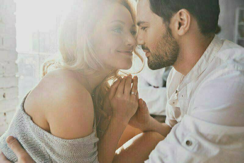 هل لديكِ الجرأة لتصارحي زوجك بهذه الأمور