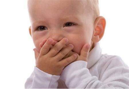 مشاكل الرضاعة الطبيعية وطرق مواجهتها