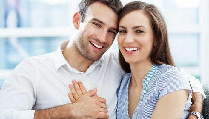 سر يجب أن تعرفه الزوجة لتجعل زوجها طوع يديها