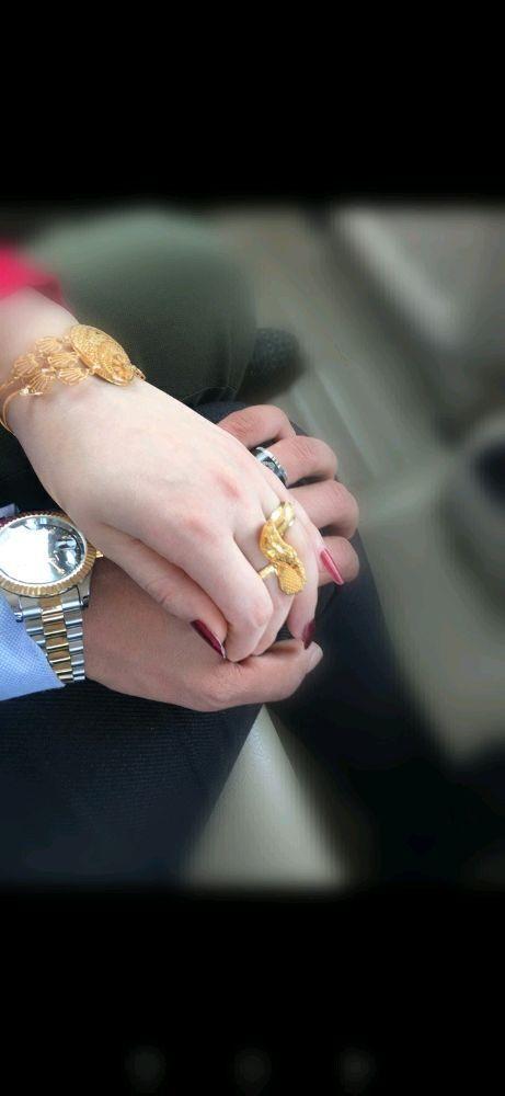 مجموعة صور لل كلام حب عن عيد الزواج تويتر